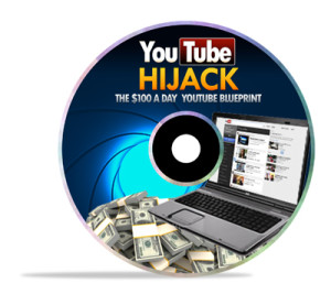 youtube hj CD1