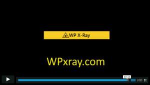 wpxray_video